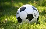 FC Meerdijk maakt na de zomer zijn debuut op de voetbalvelden in Emmen. In welke shirts is nog even de vraag.