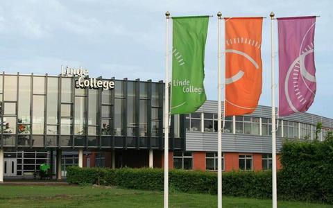 Stellingwerf College en Linde College onderzoeken bestuurlijke fusie