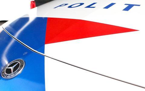 Geluidsoverlast in Leeuwarden levert veroorzaker twee boetes op